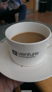 venture 4